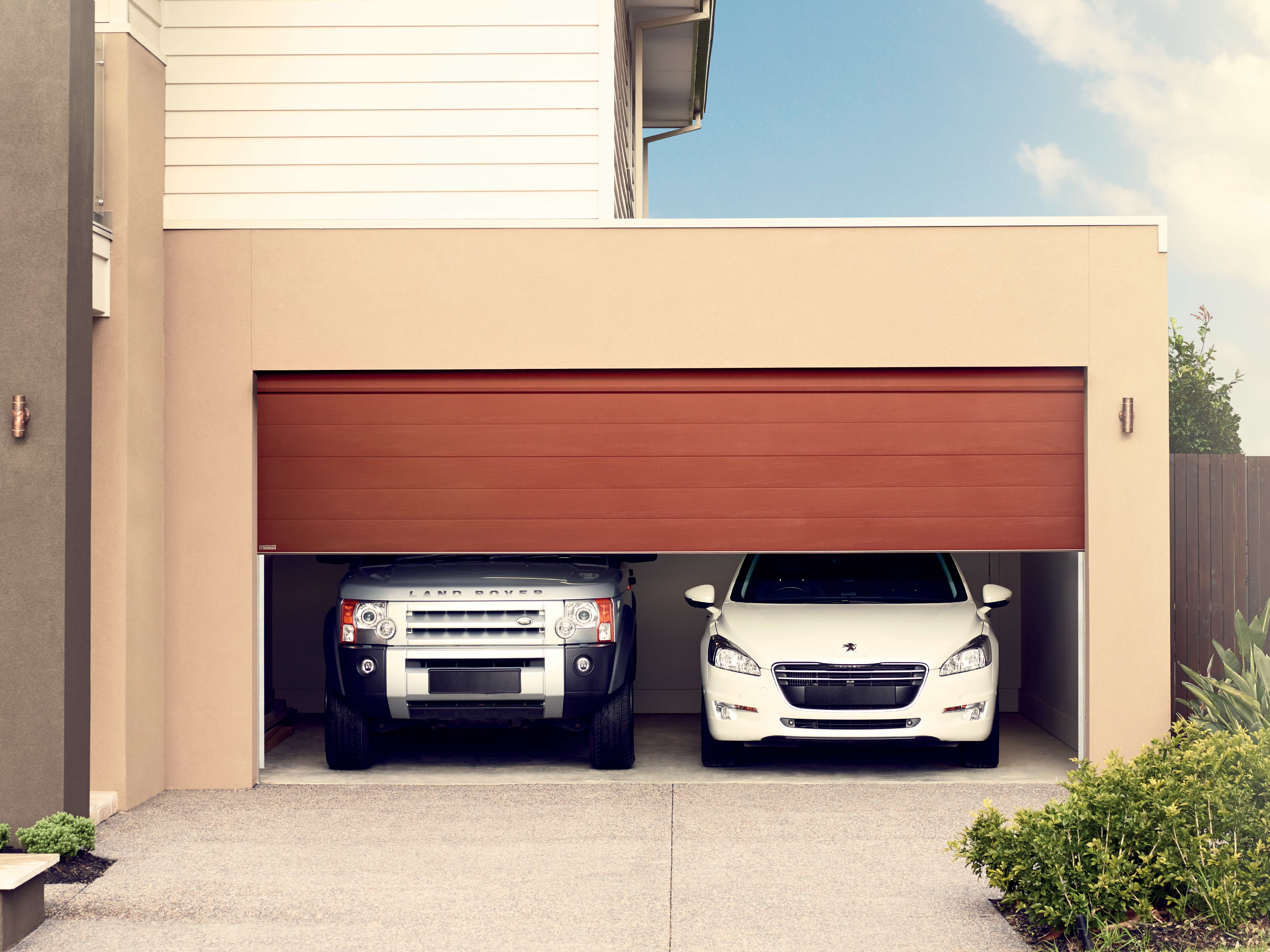 wood vog standard standardplus information chocolatewalnut chocolate steel doors garage faq metal or garaga residential walnut