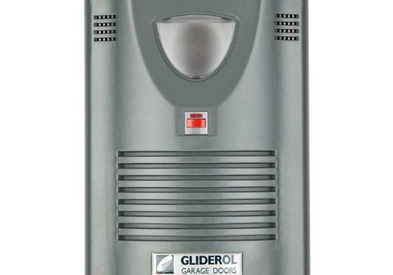 Gliderol Glidermatic Grd Amp Grd Dual Openers Best Doors