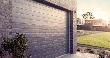 The Gliderol Panel Glide For Style Reliability Best Doors