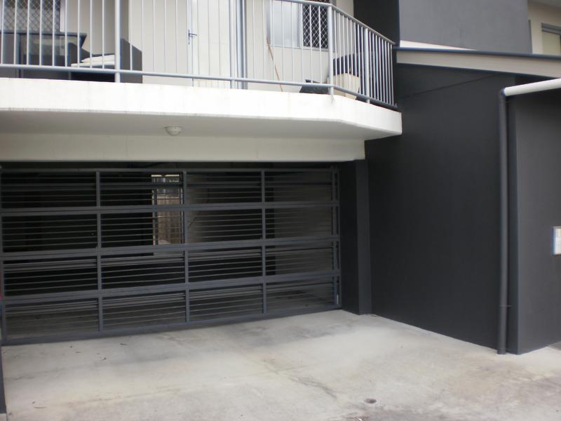 Selections Bar Panel Sectional Overhead Garage Door Best