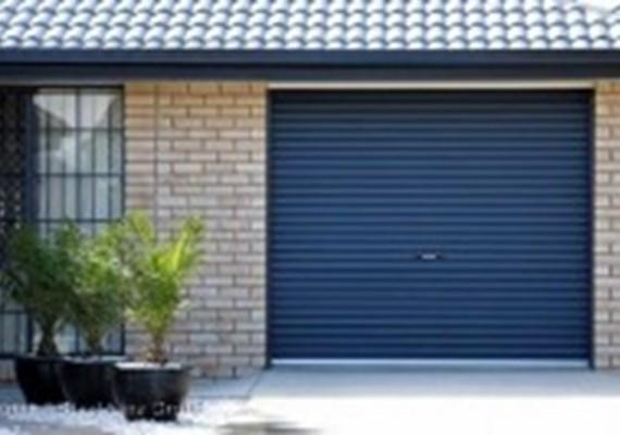 Steel Line Clean Line Roller Garage Doors Best Doors