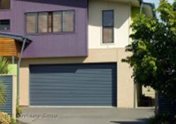 Steel Line Clean Line Roller Garage Doors Best Doors