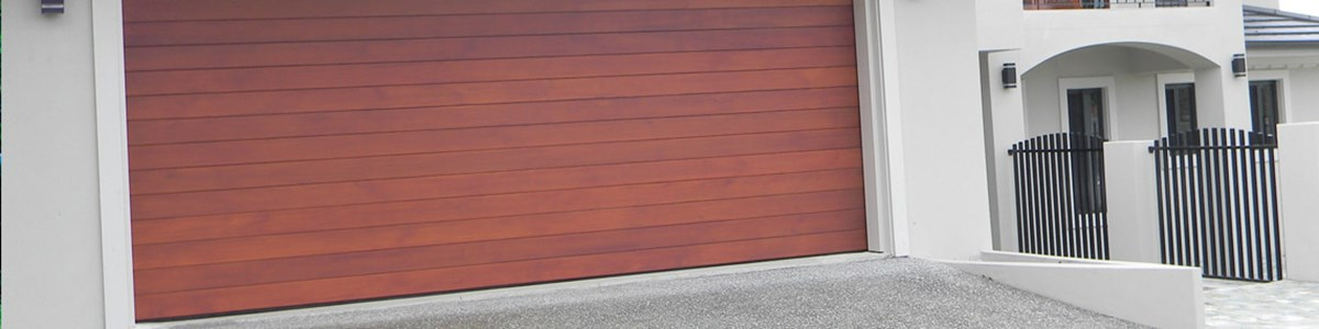 Easy Fix Tips For A Noisy Garage Door