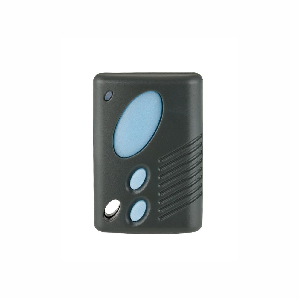 Gliderol Tm305c Remote Transmitter Best Doors