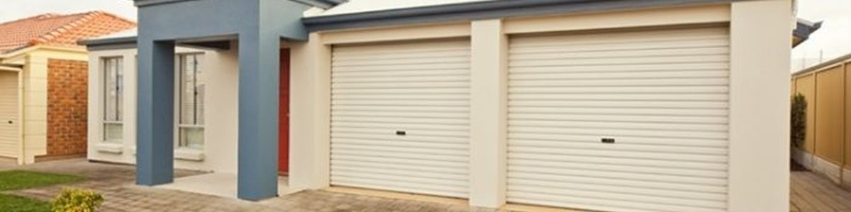 Why Choose Gliderol Garage Doors Best Doors
